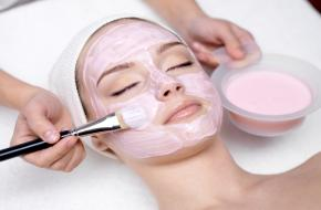 Beauty Secrets Salon - Body & facial treatments, make up and nails in Whetstone, London, N20